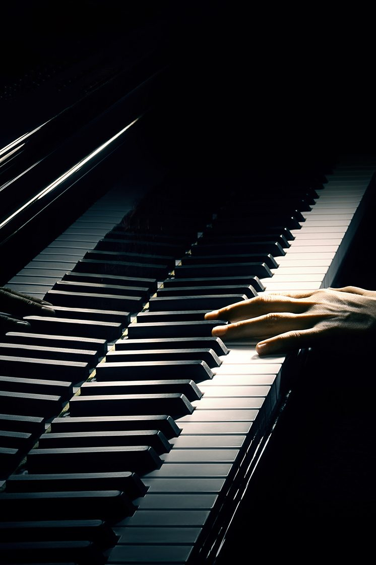 piano-photo-for-promotional-material-2